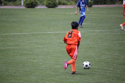 サッカー (693)