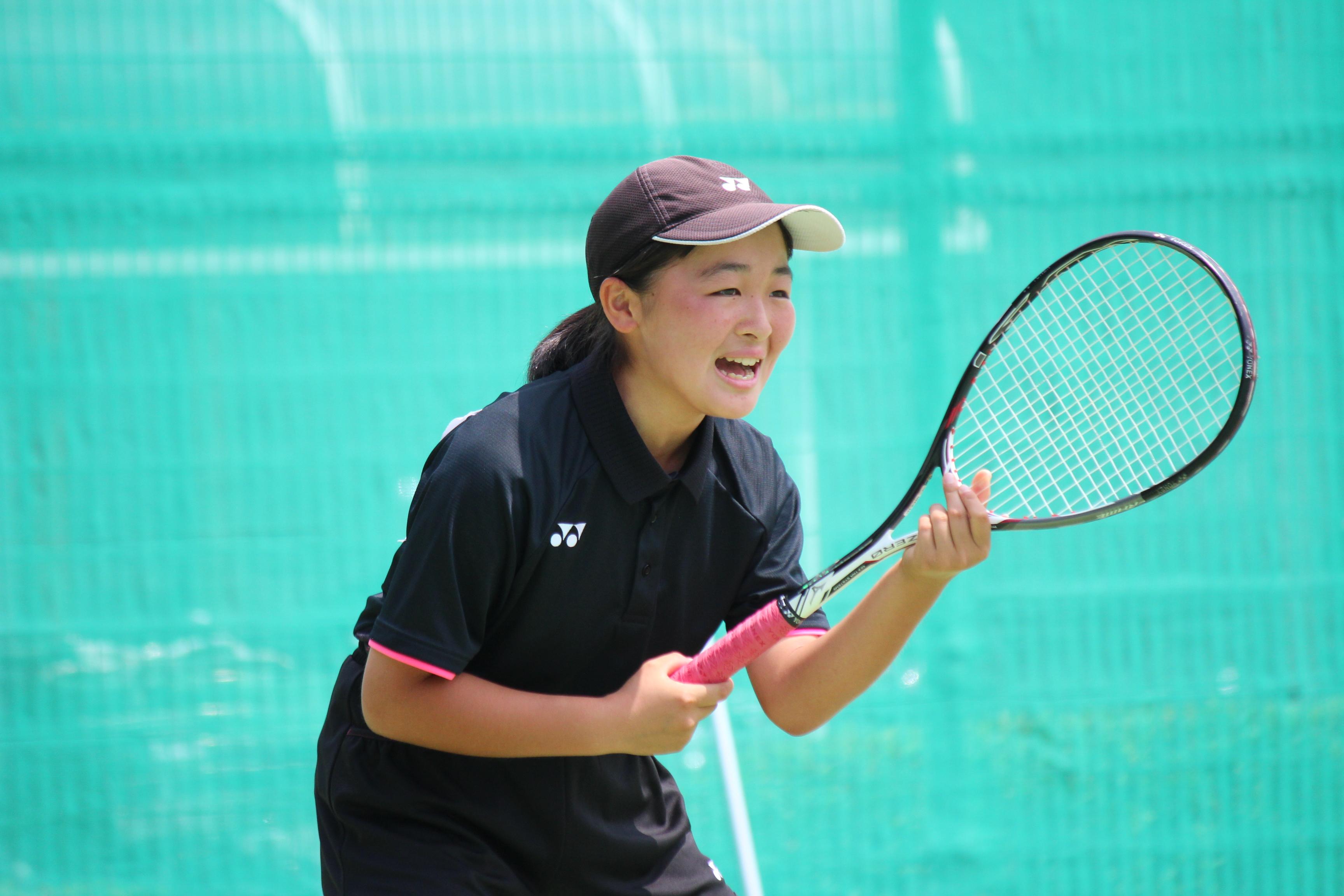 ソフトテニス (270)