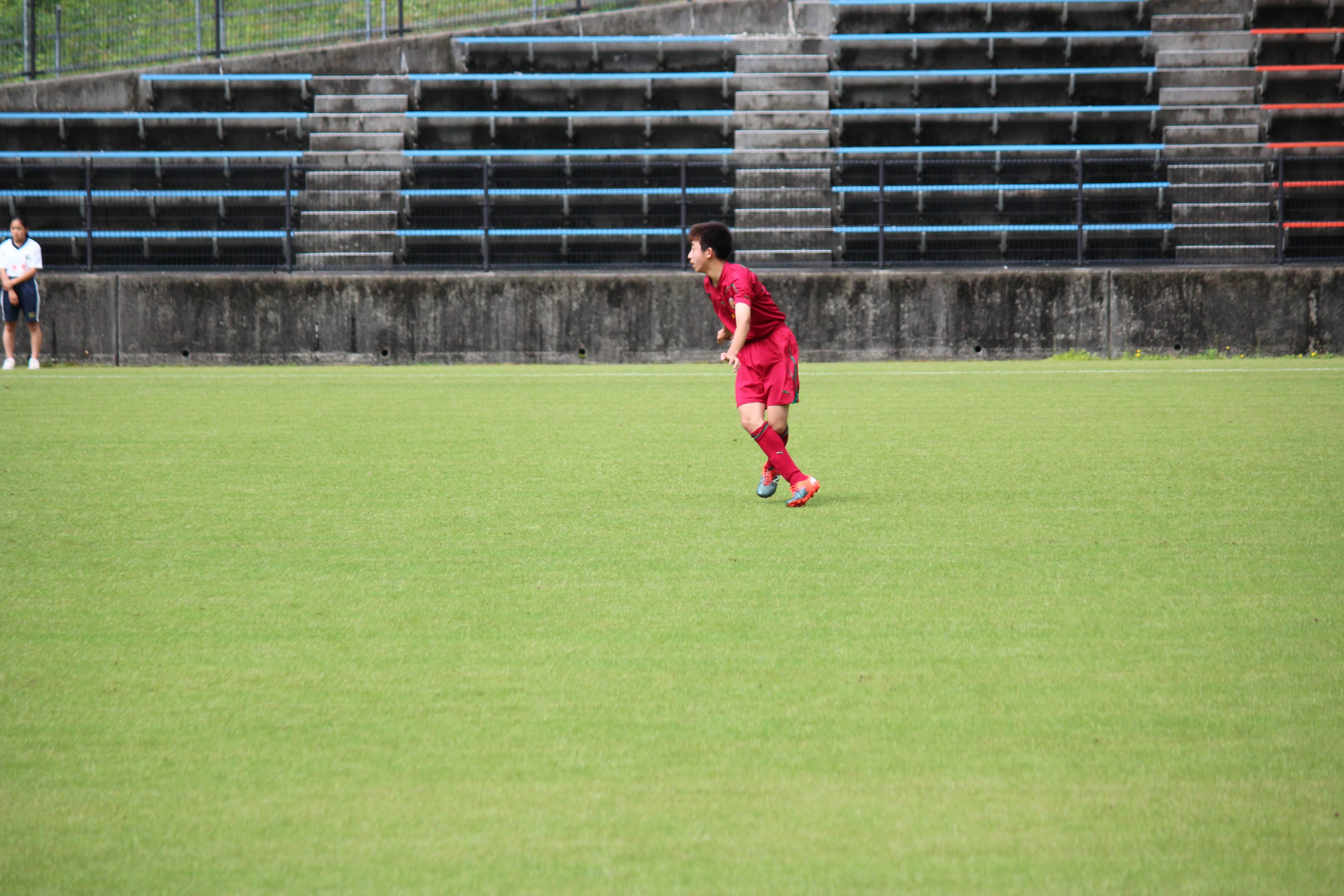 サッカー (32)