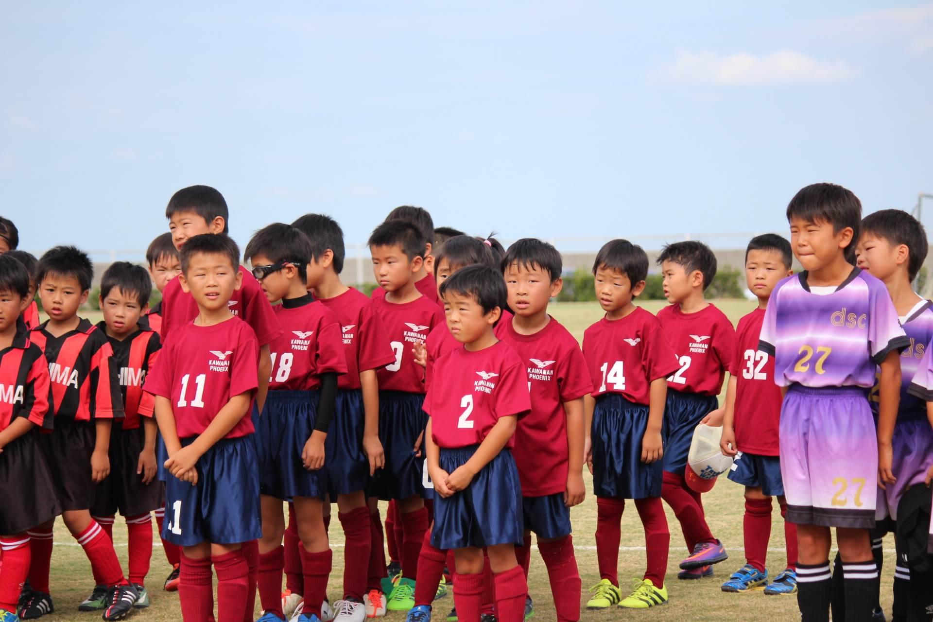 mini_soccer (14)