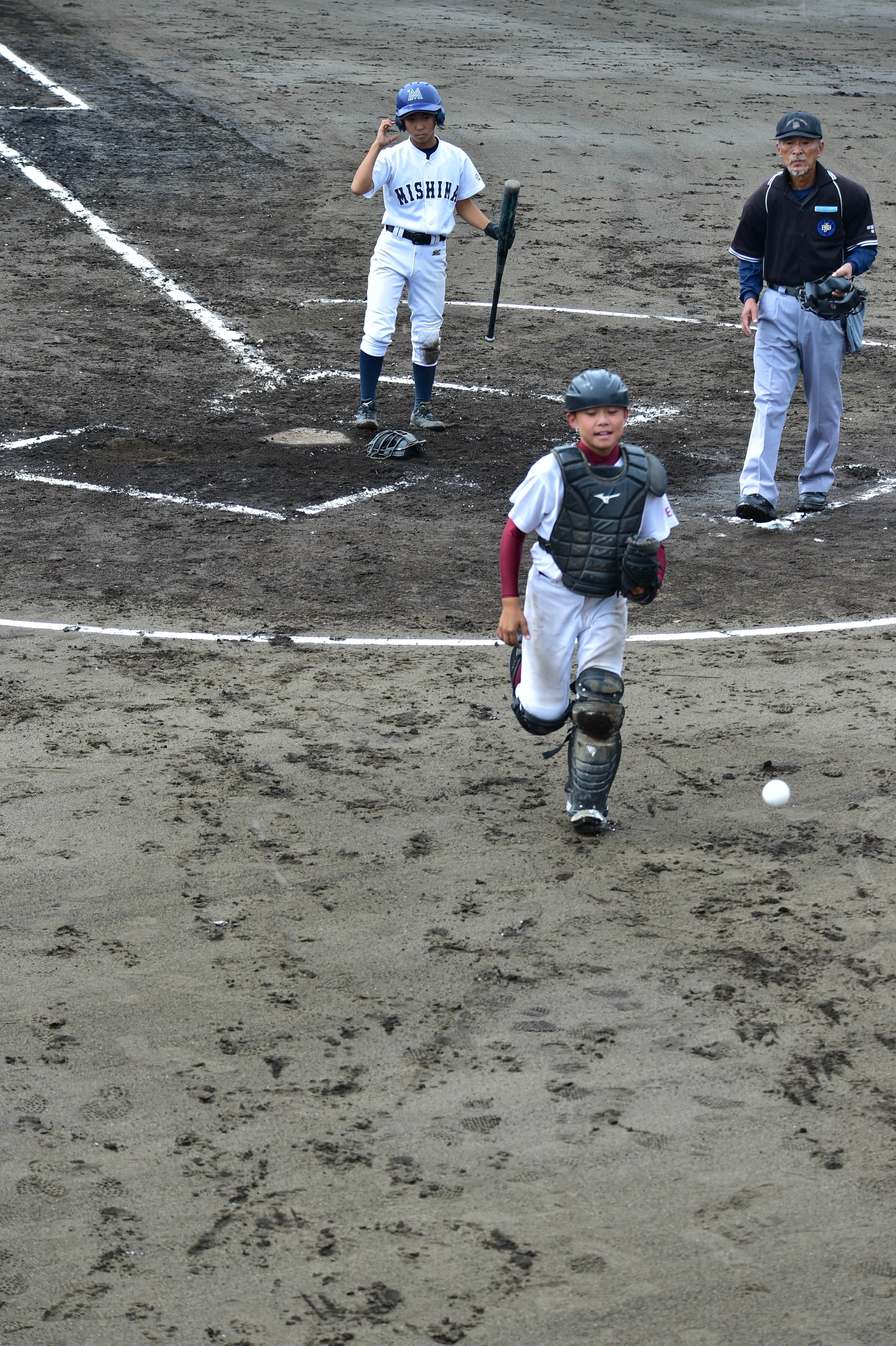 軟式野球 (97)