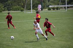 サッカー (1231)