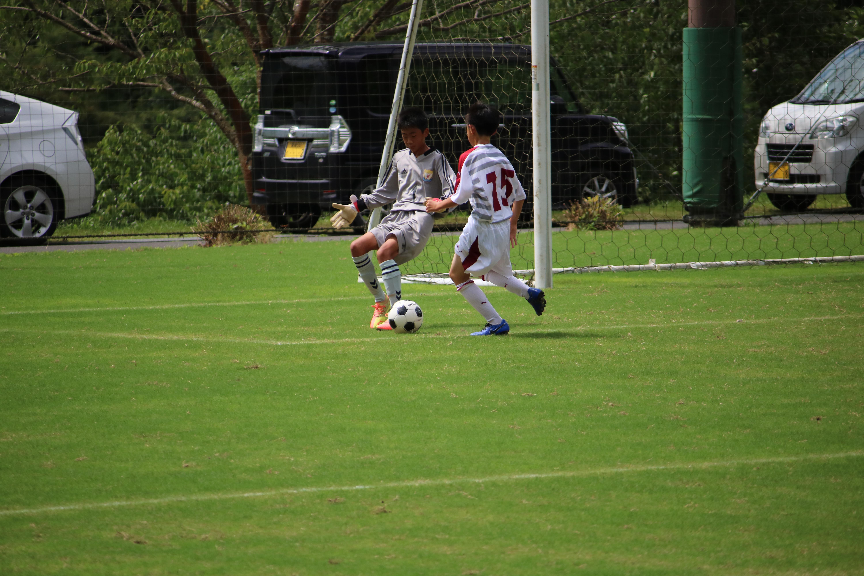 サッカー (454)