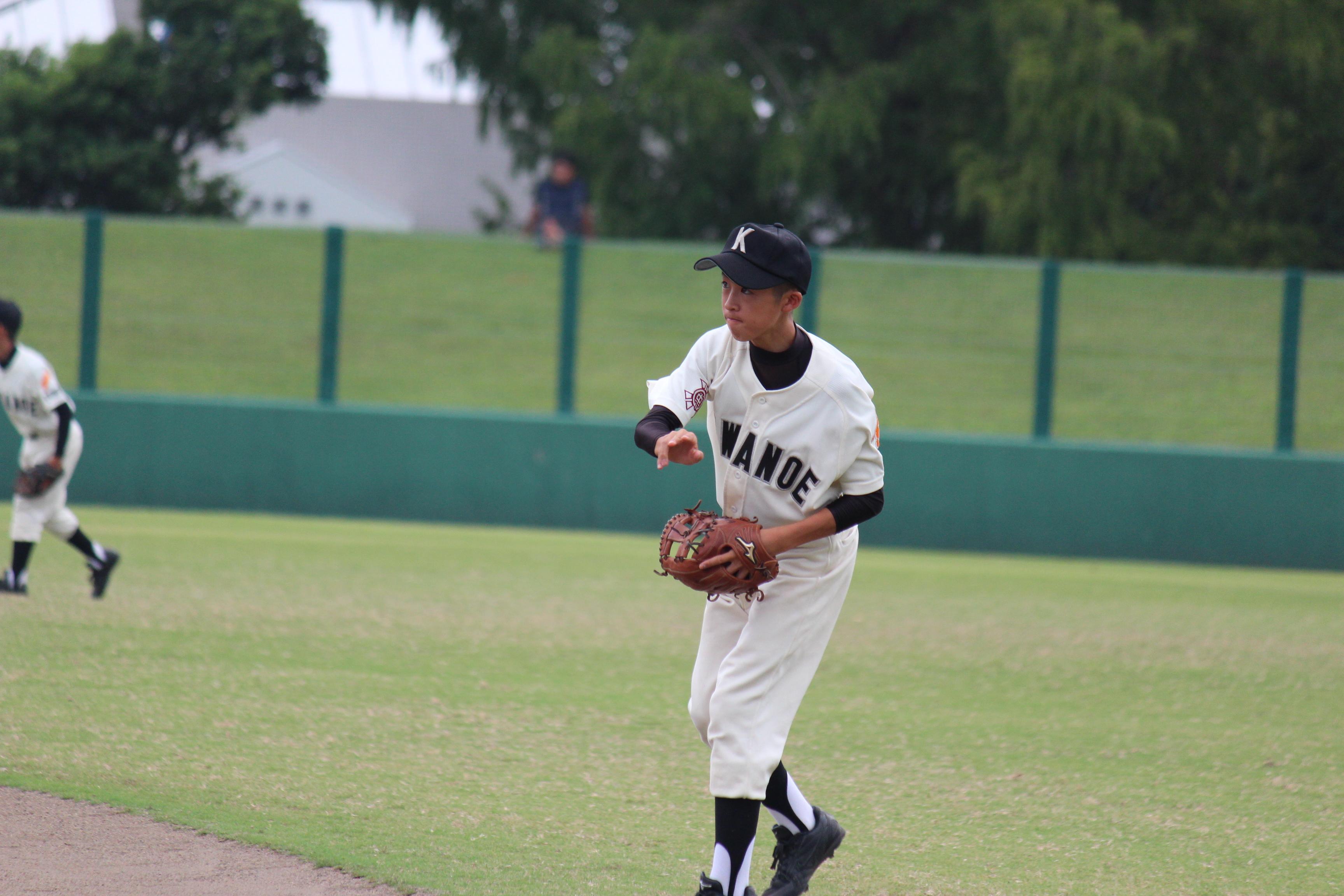 野球 (535)