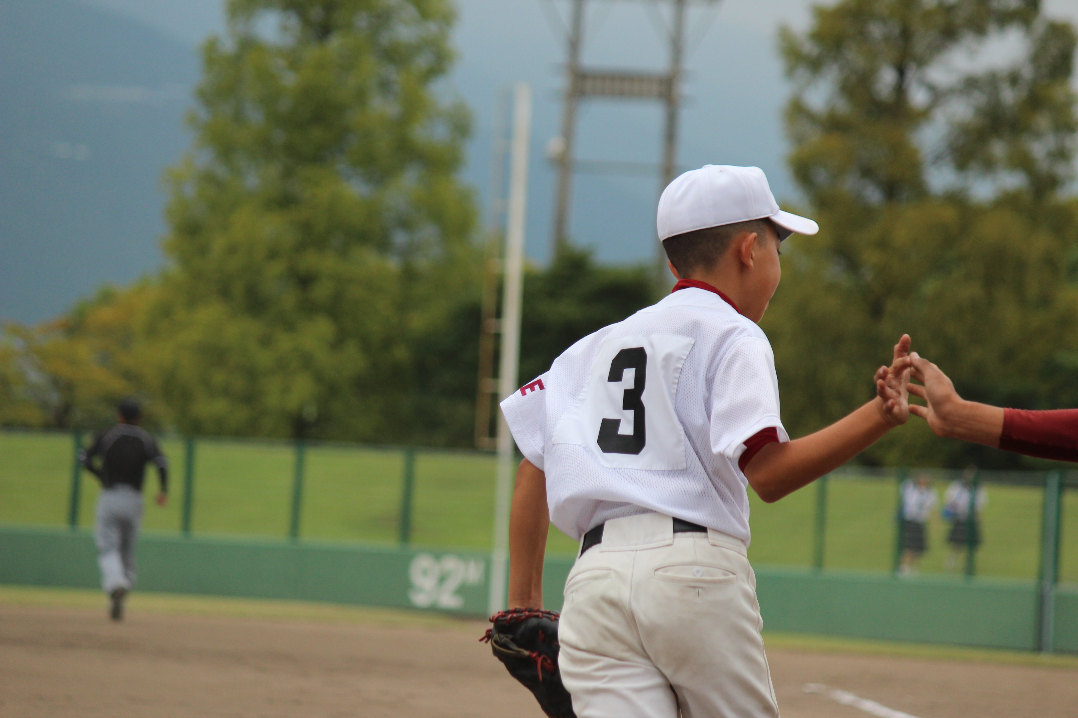 野球 (201)