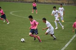 サッカー (823)