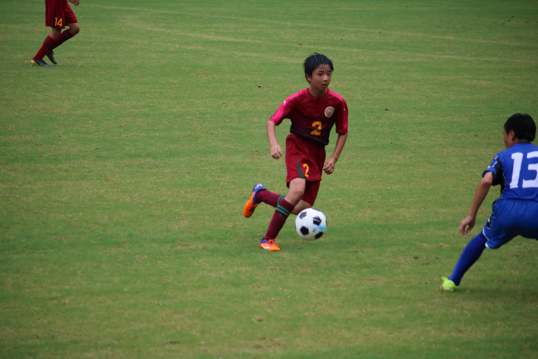 サッカー (677)