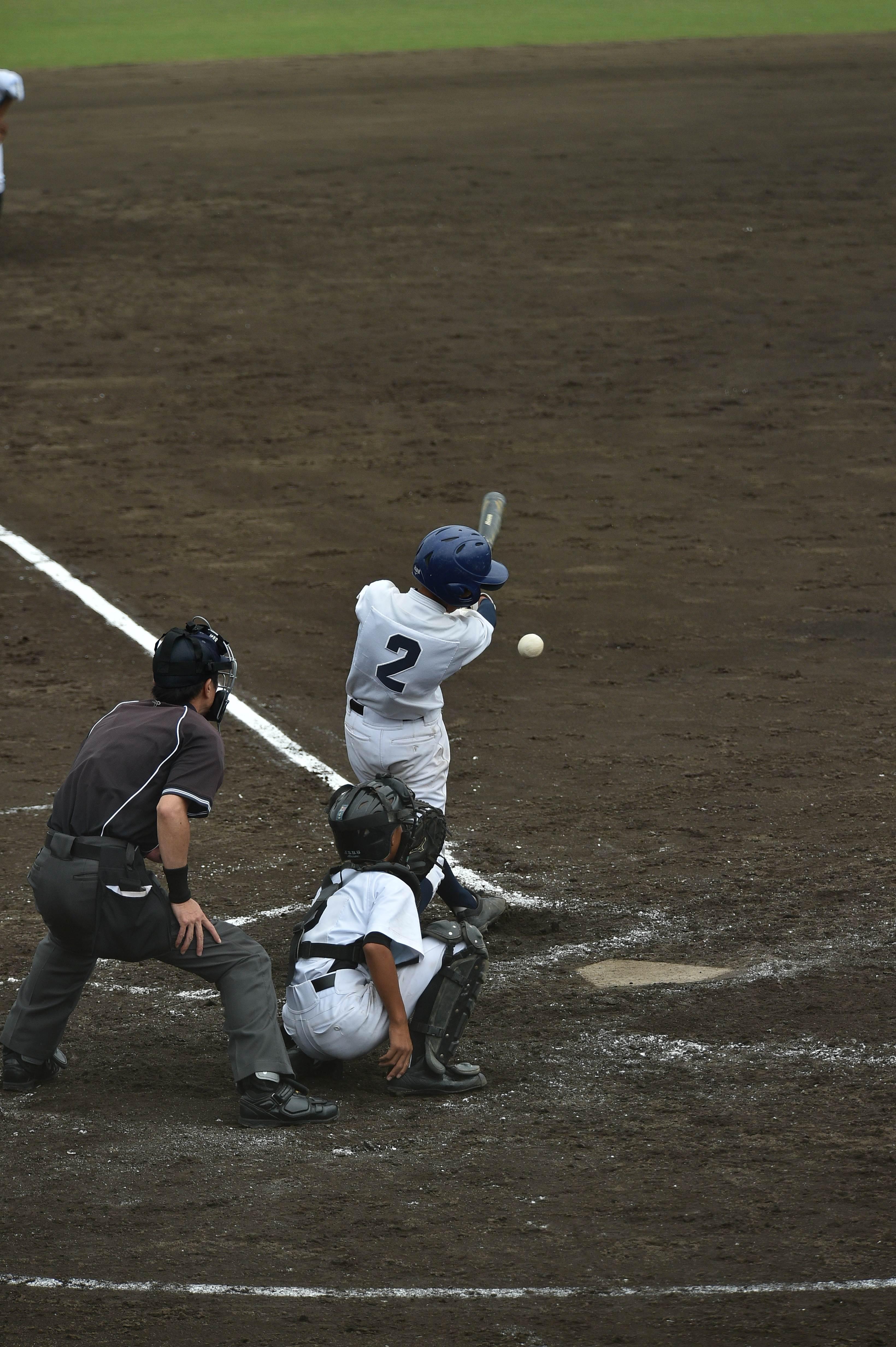 軟式野球 (384)