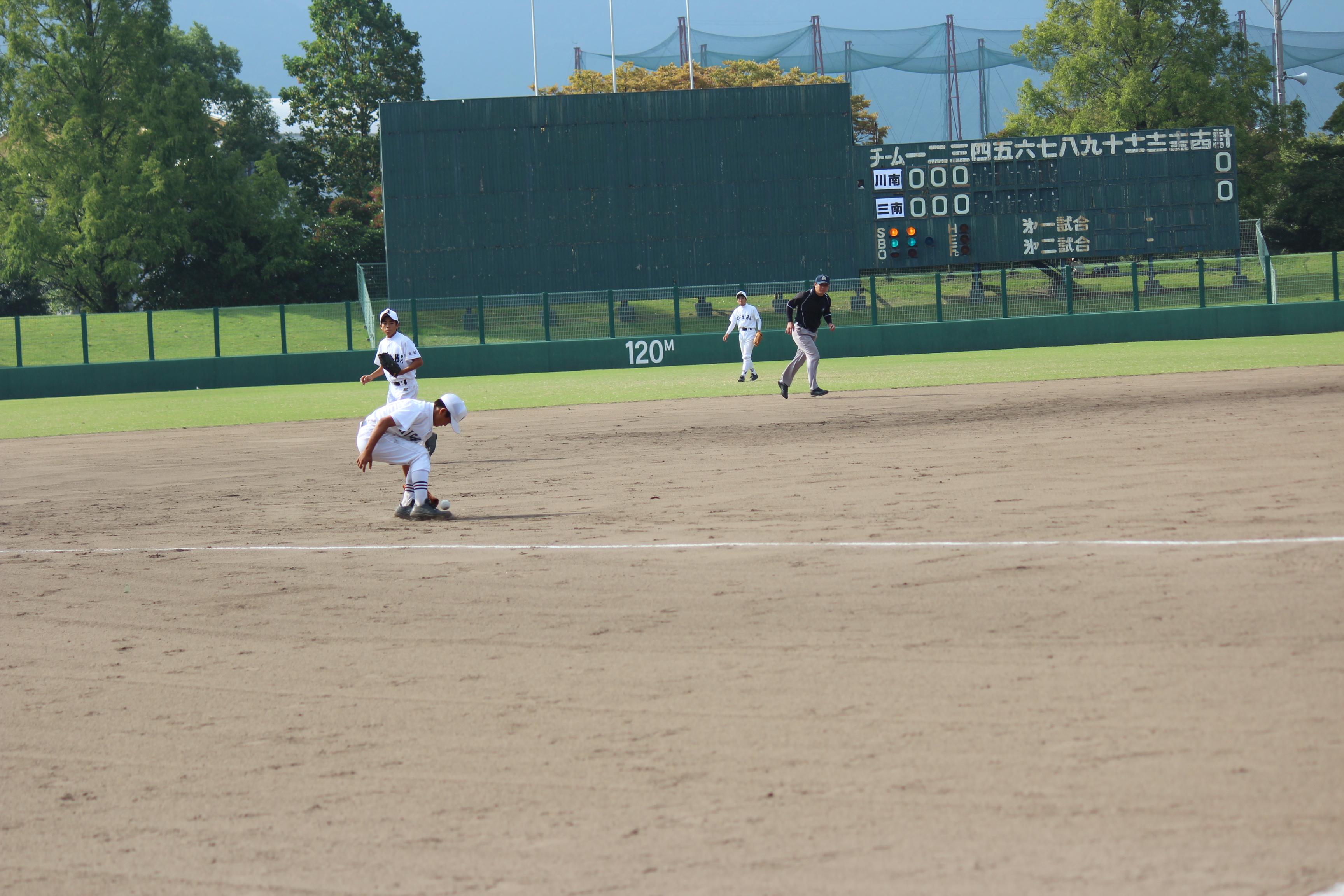 野球 (416)