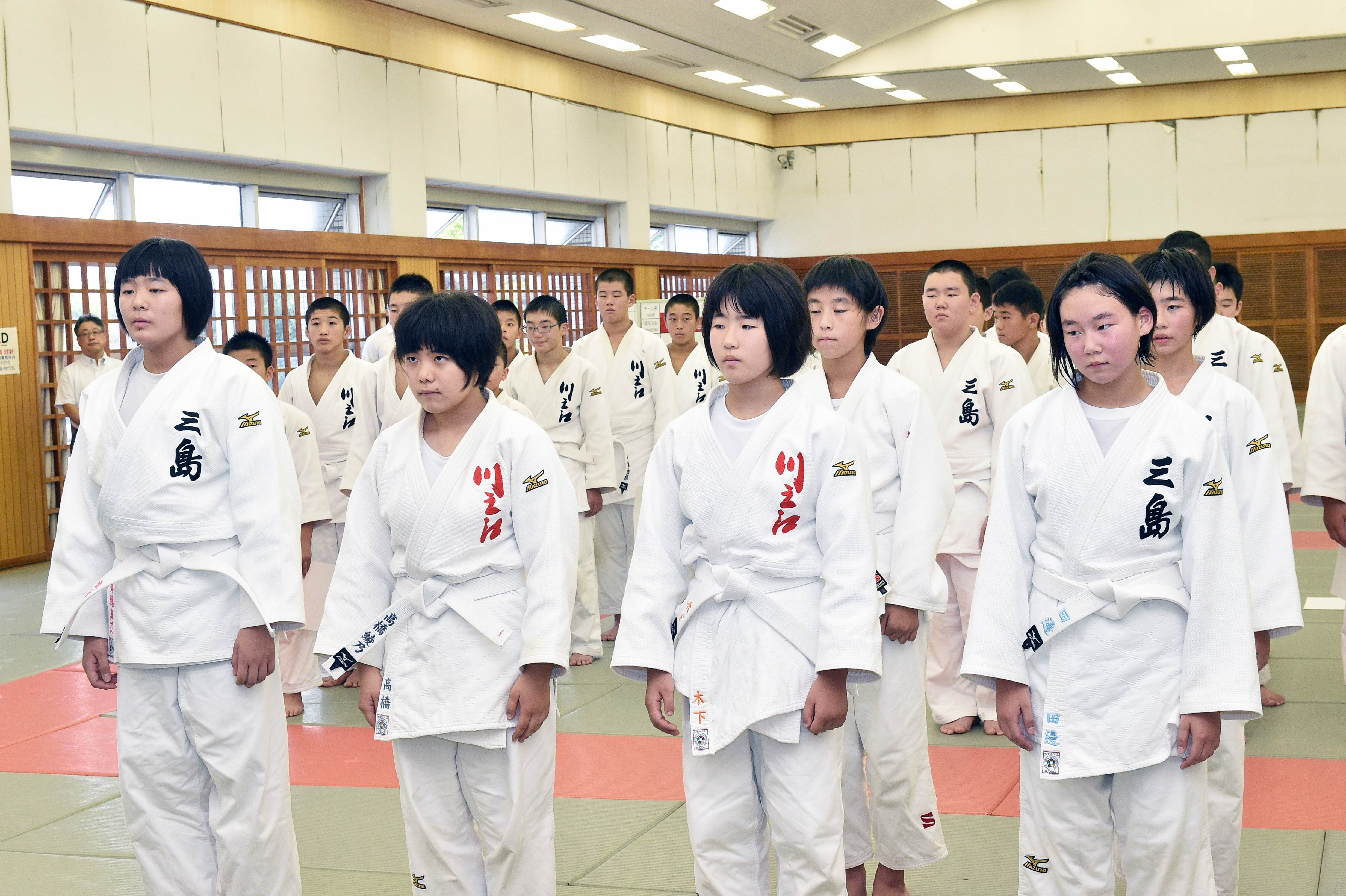 Judo (87)