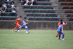 サッカー (703)