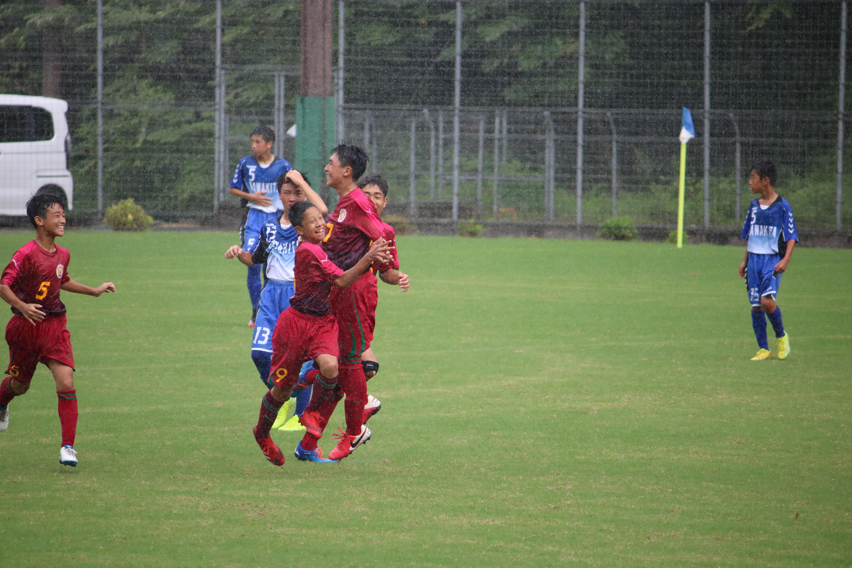 サッカー (646)