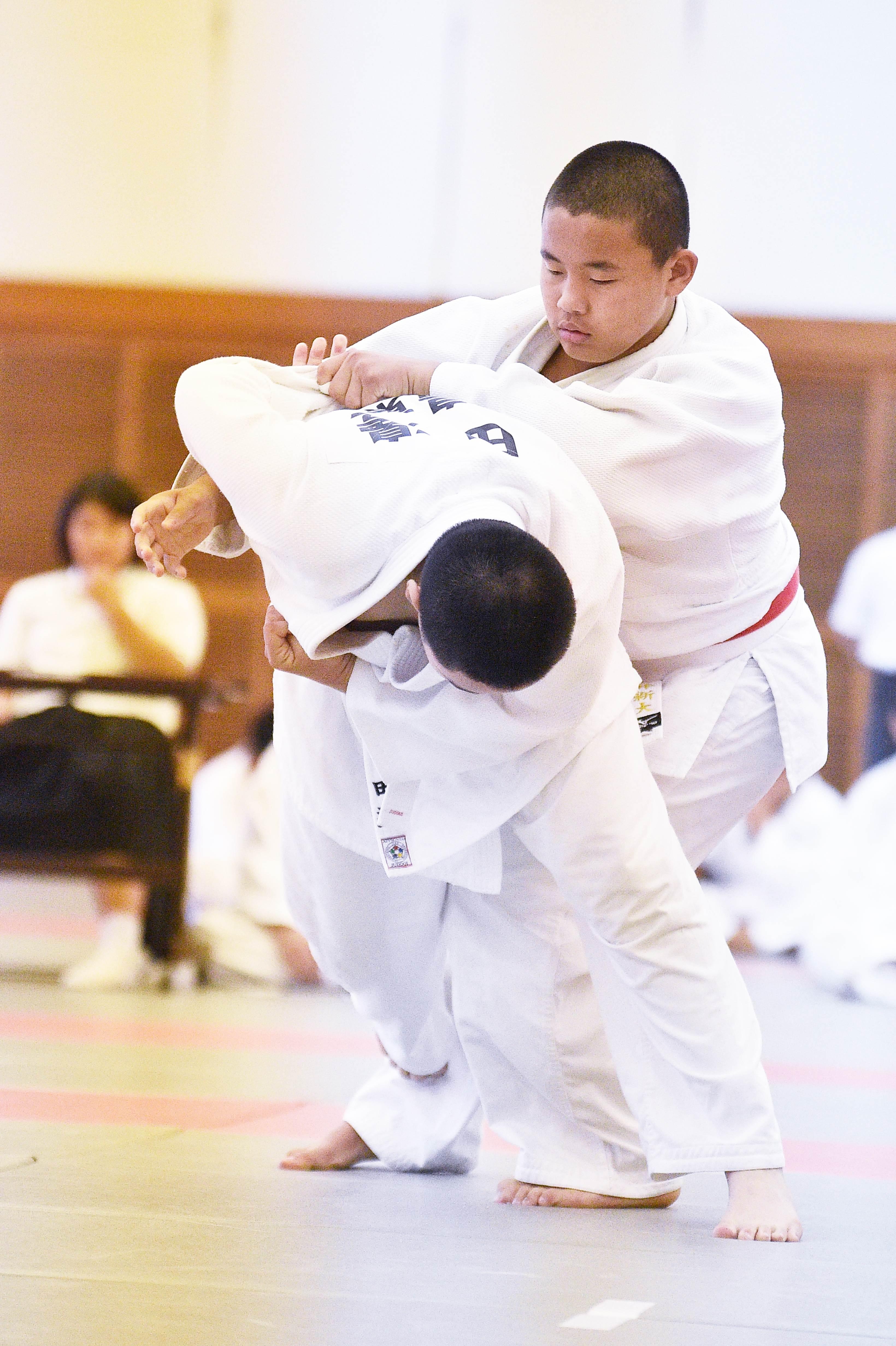 Judo (61)
