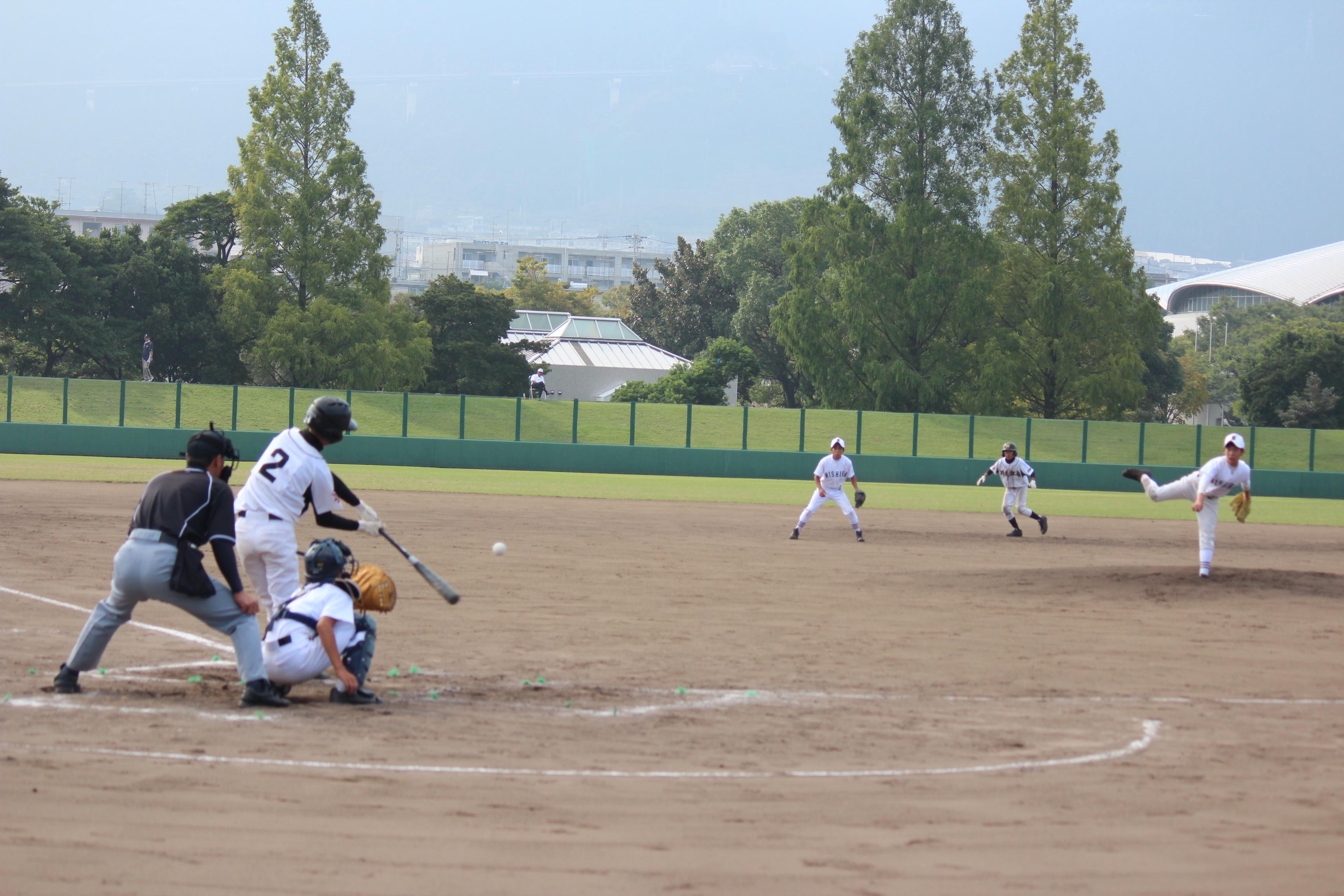 野球 (377)