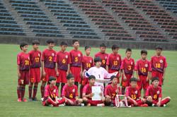 サッカー (1353)