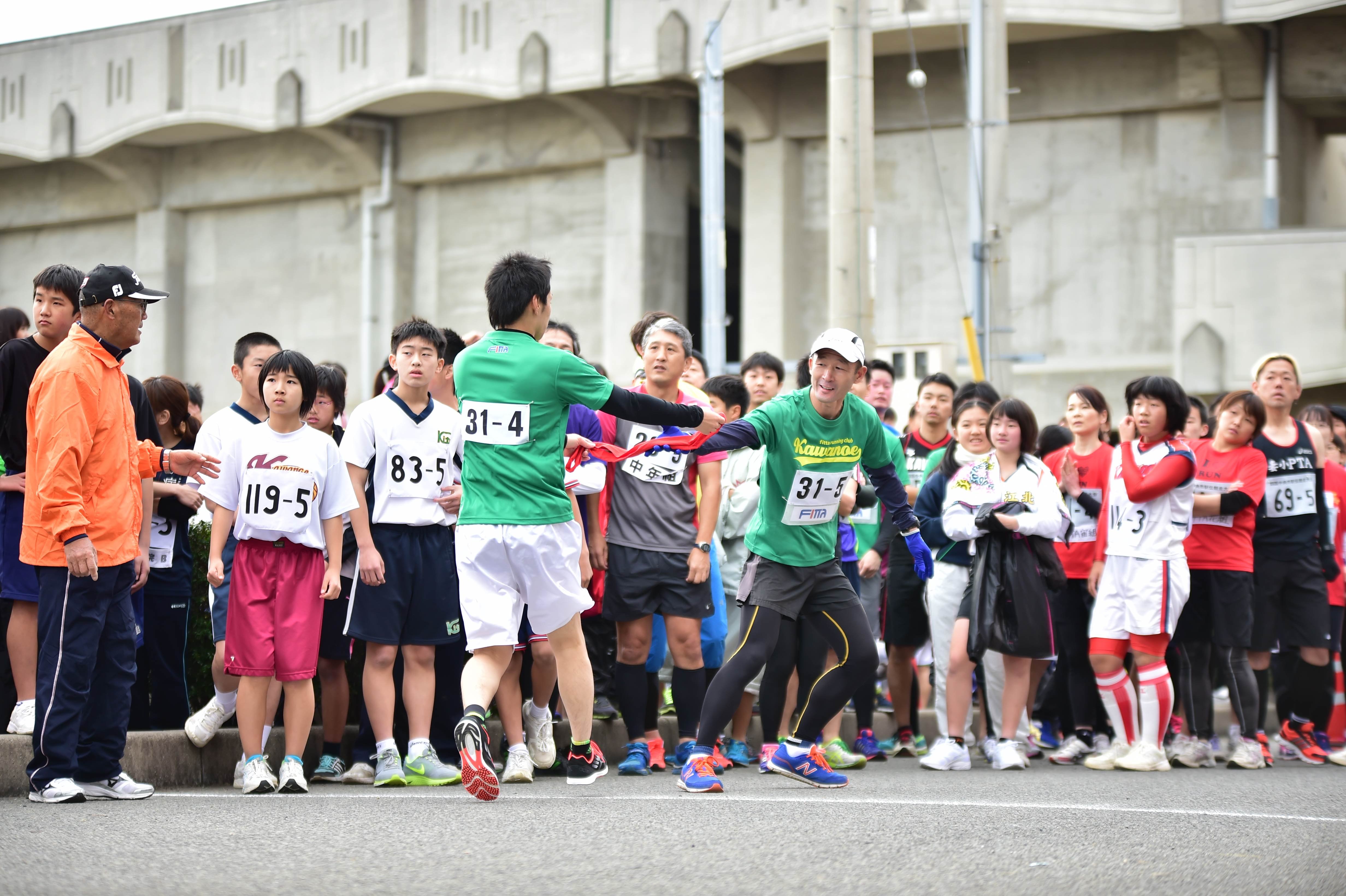 駅伝2015 (80)