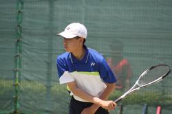ソフトテニス (717)