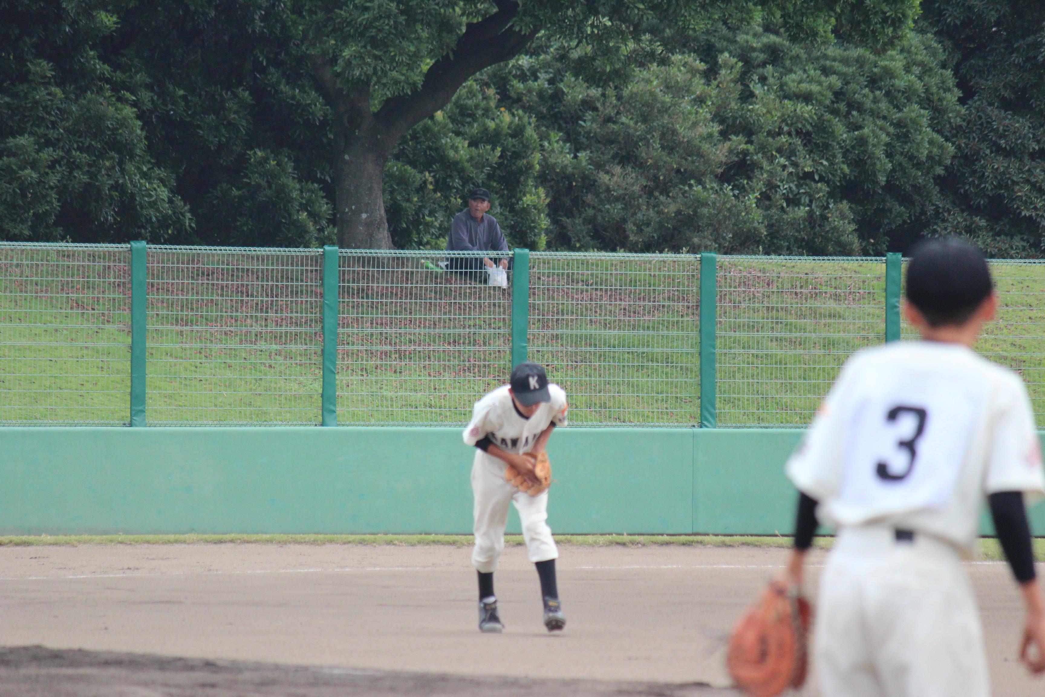 野球 (540)