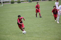 サッカー (1274)
