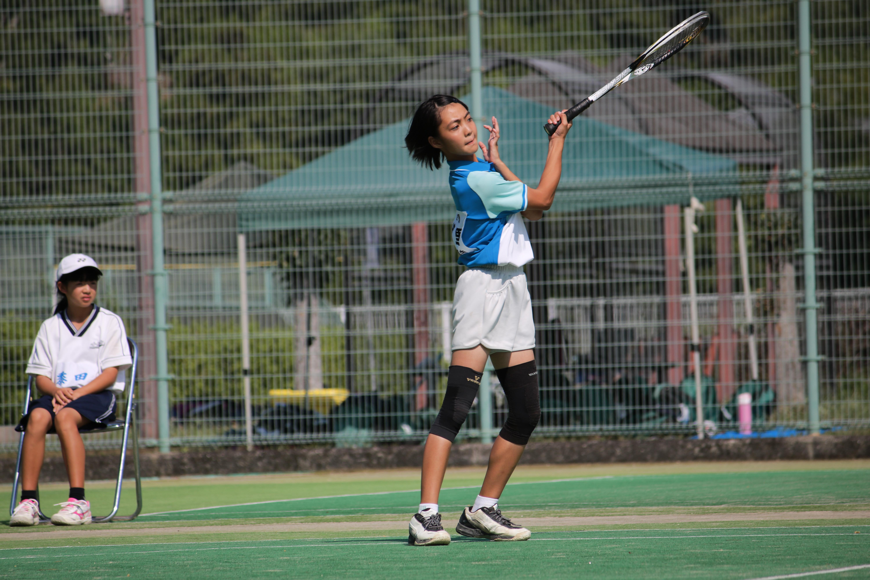 ソフトテニス(230)
