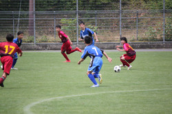 サッカー (1079)