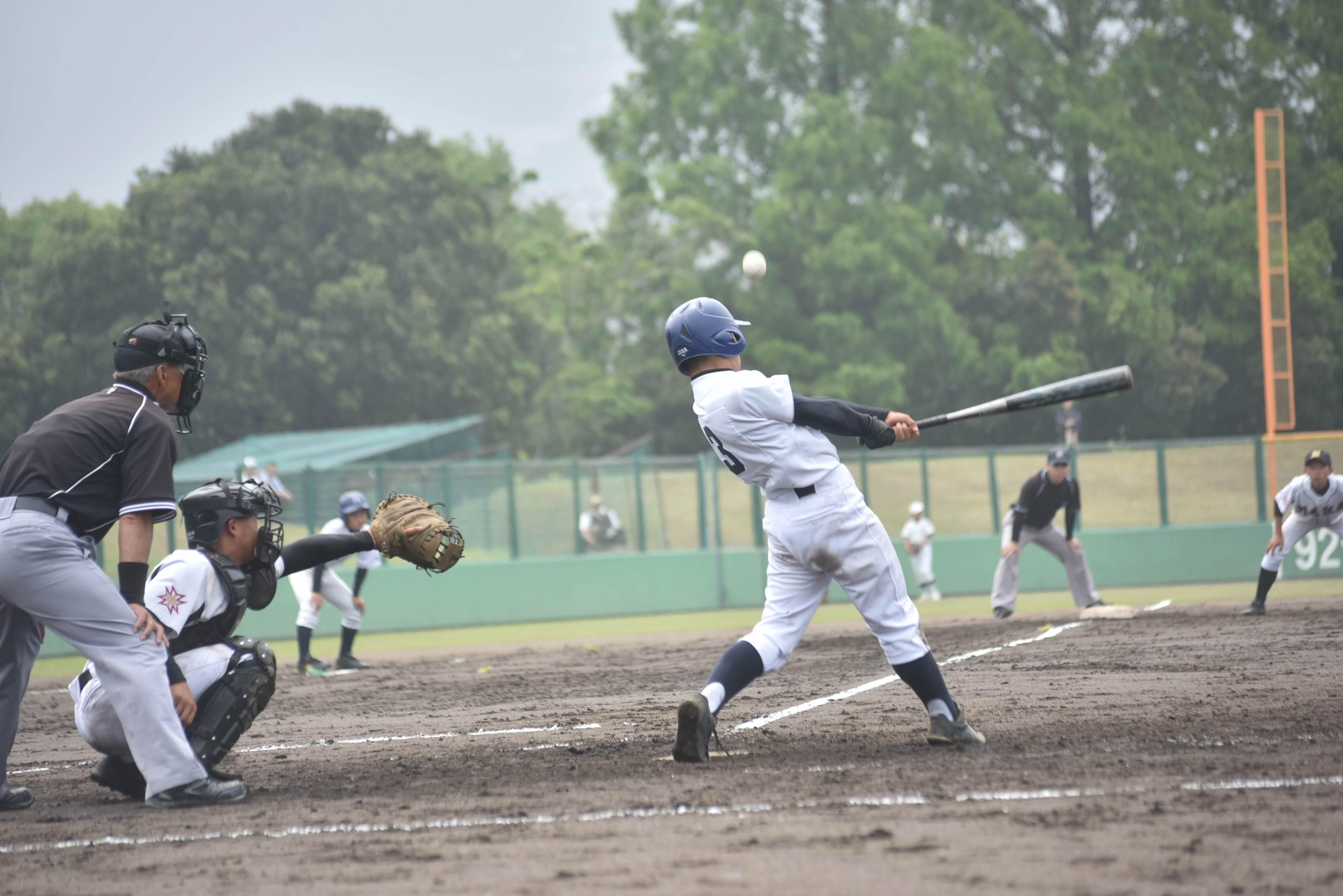野球 (43)