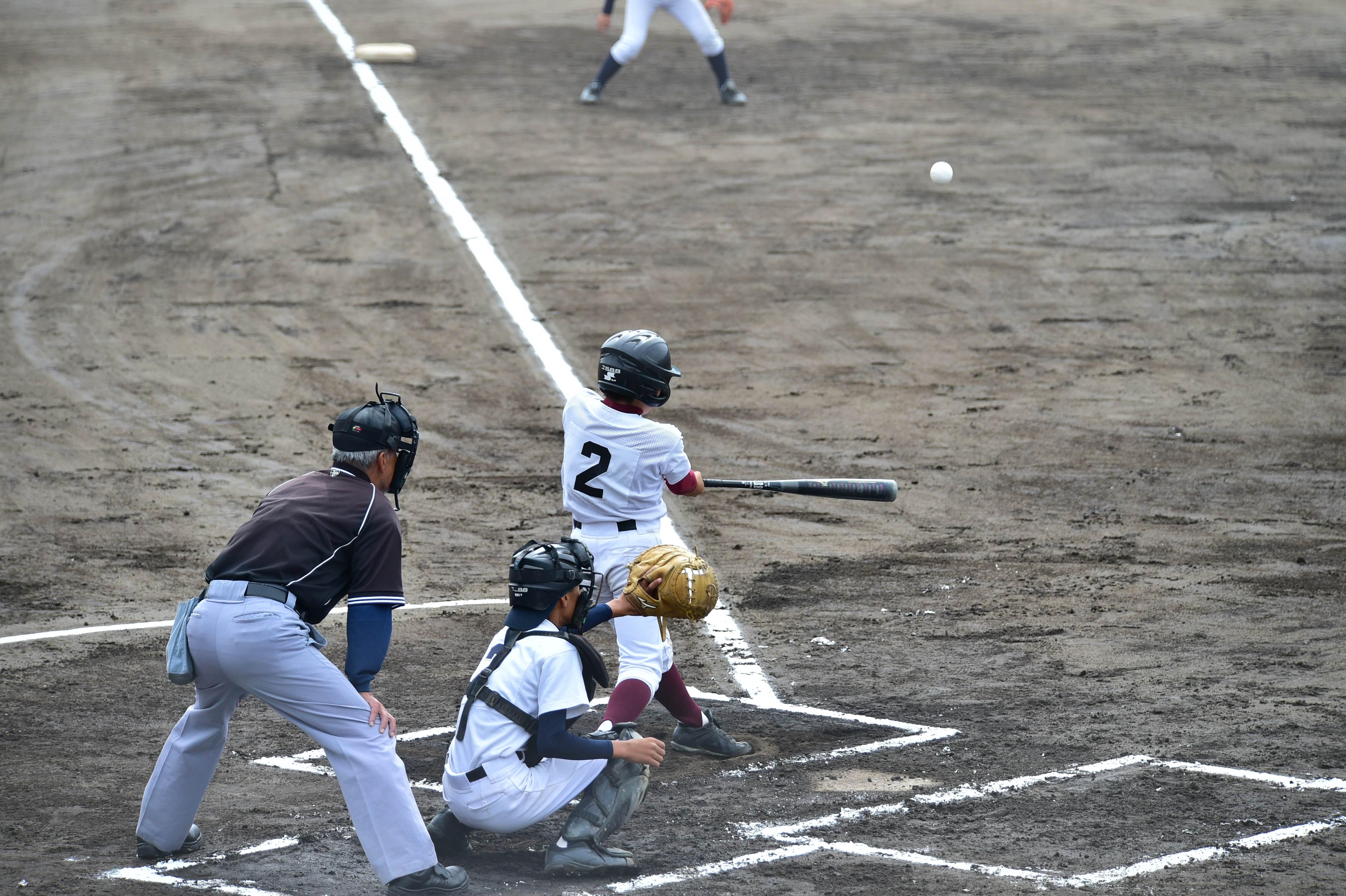 軟式野球 (54)