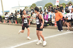 駅伝2015 (146)