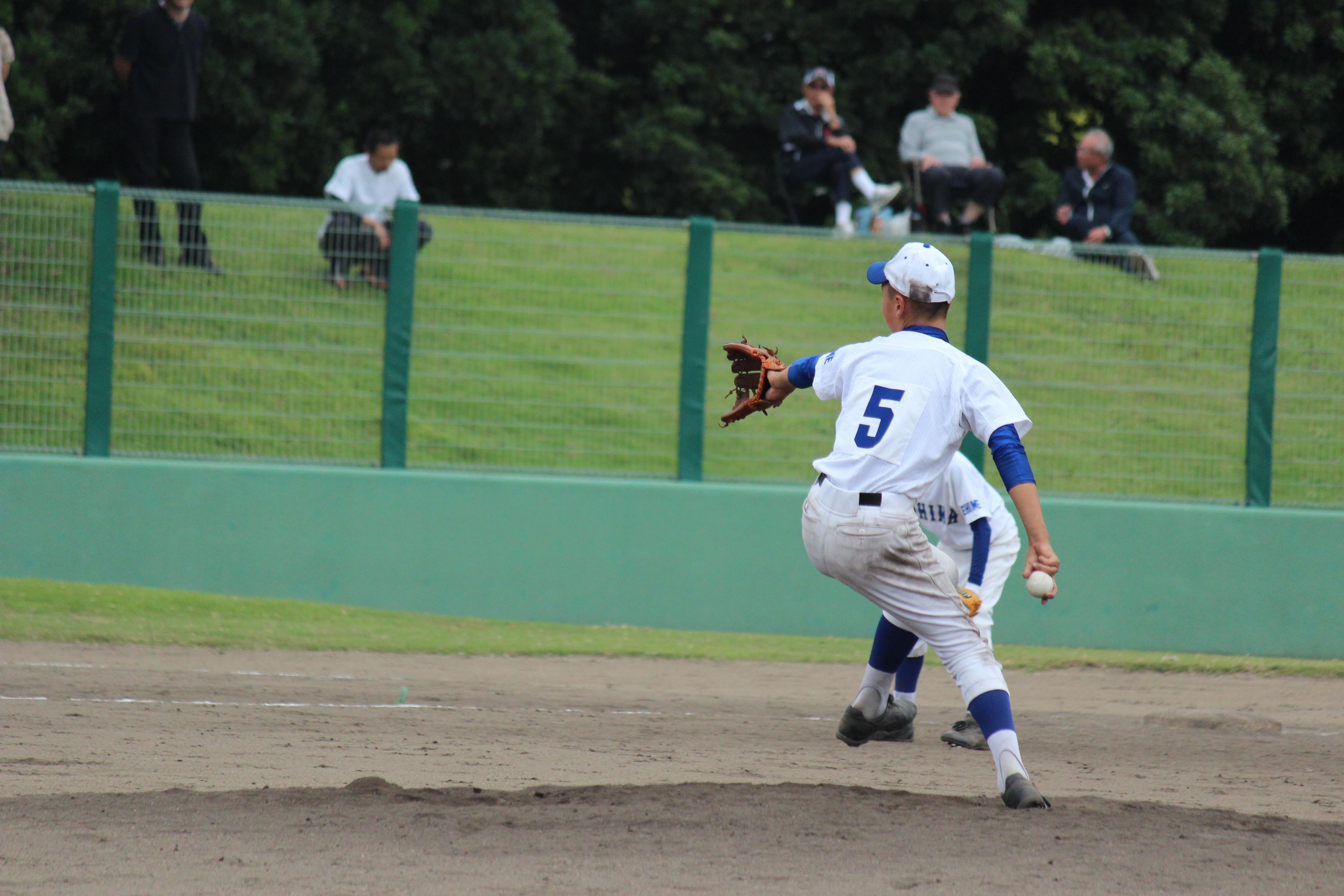 野球 (270)