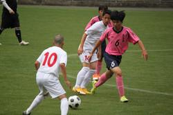 サッカー (889)