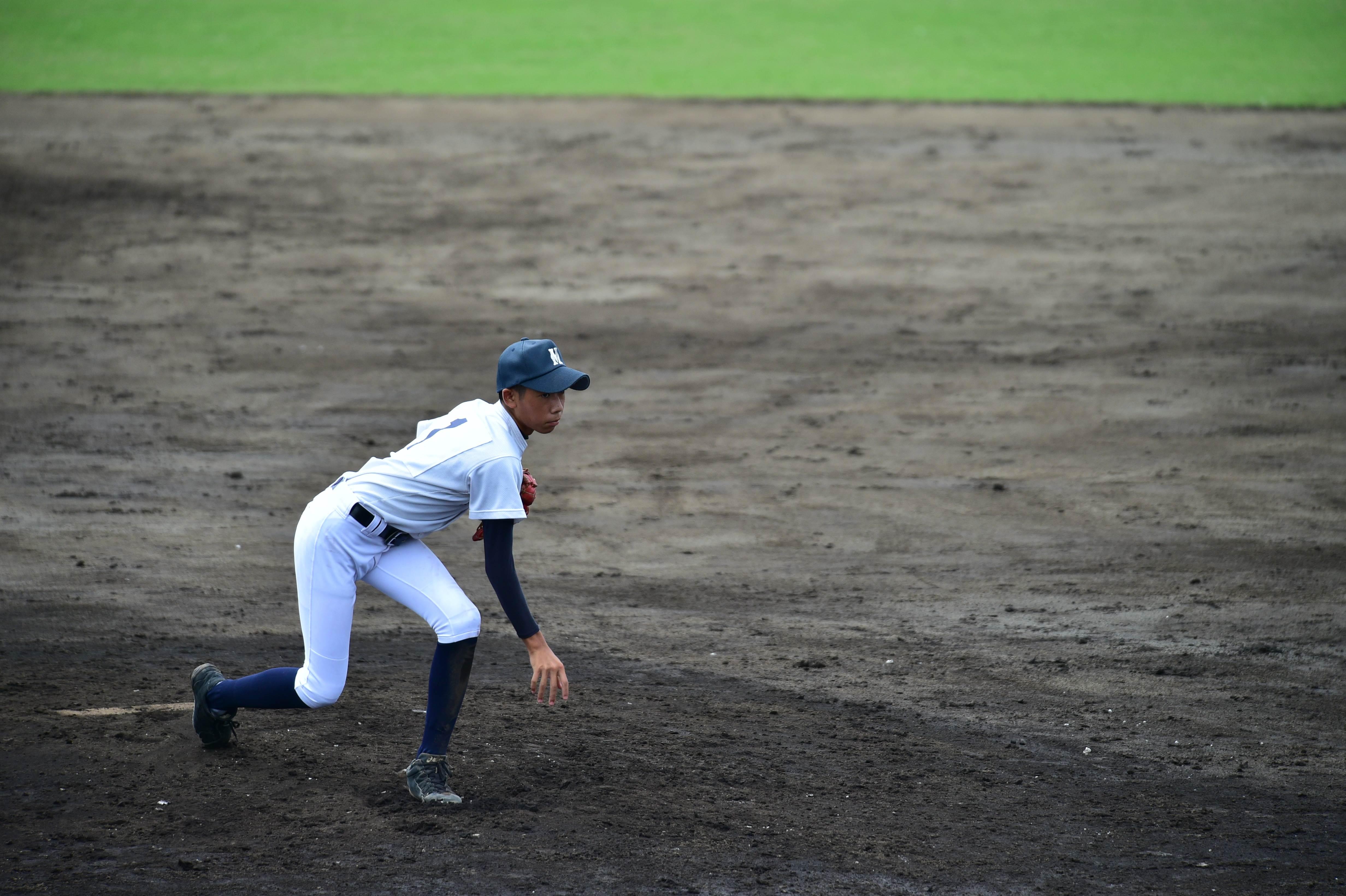 軟式野球 (119)