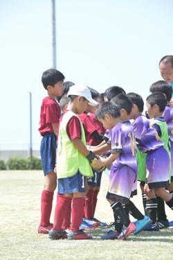 mini_soccer (483)