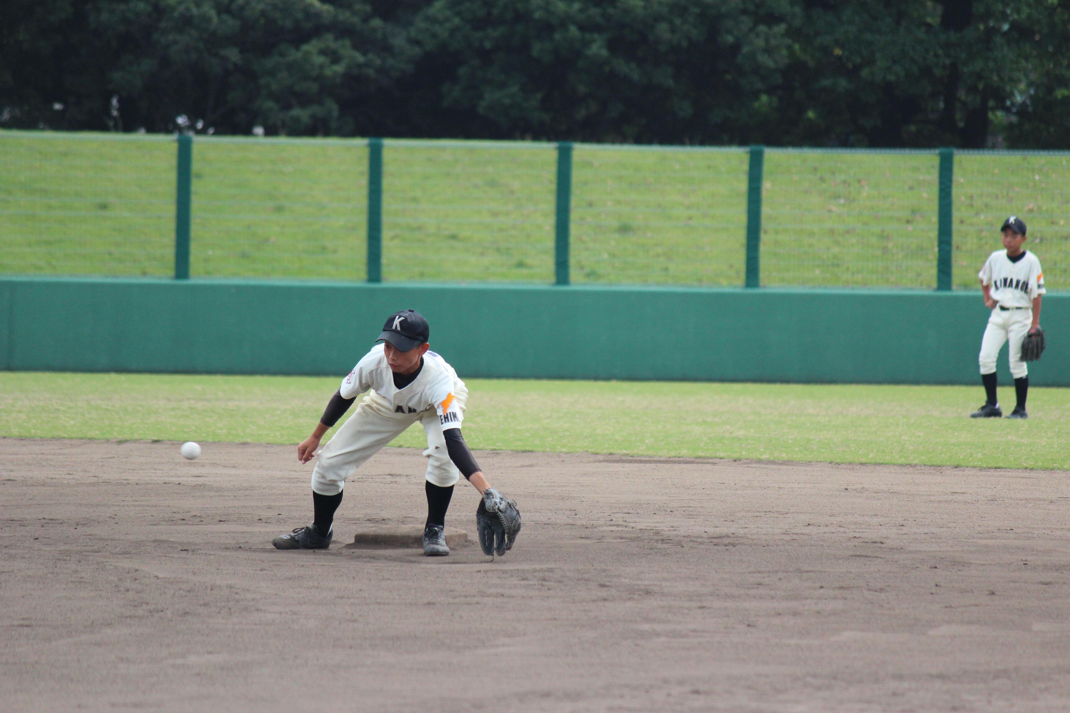 野球 (544)