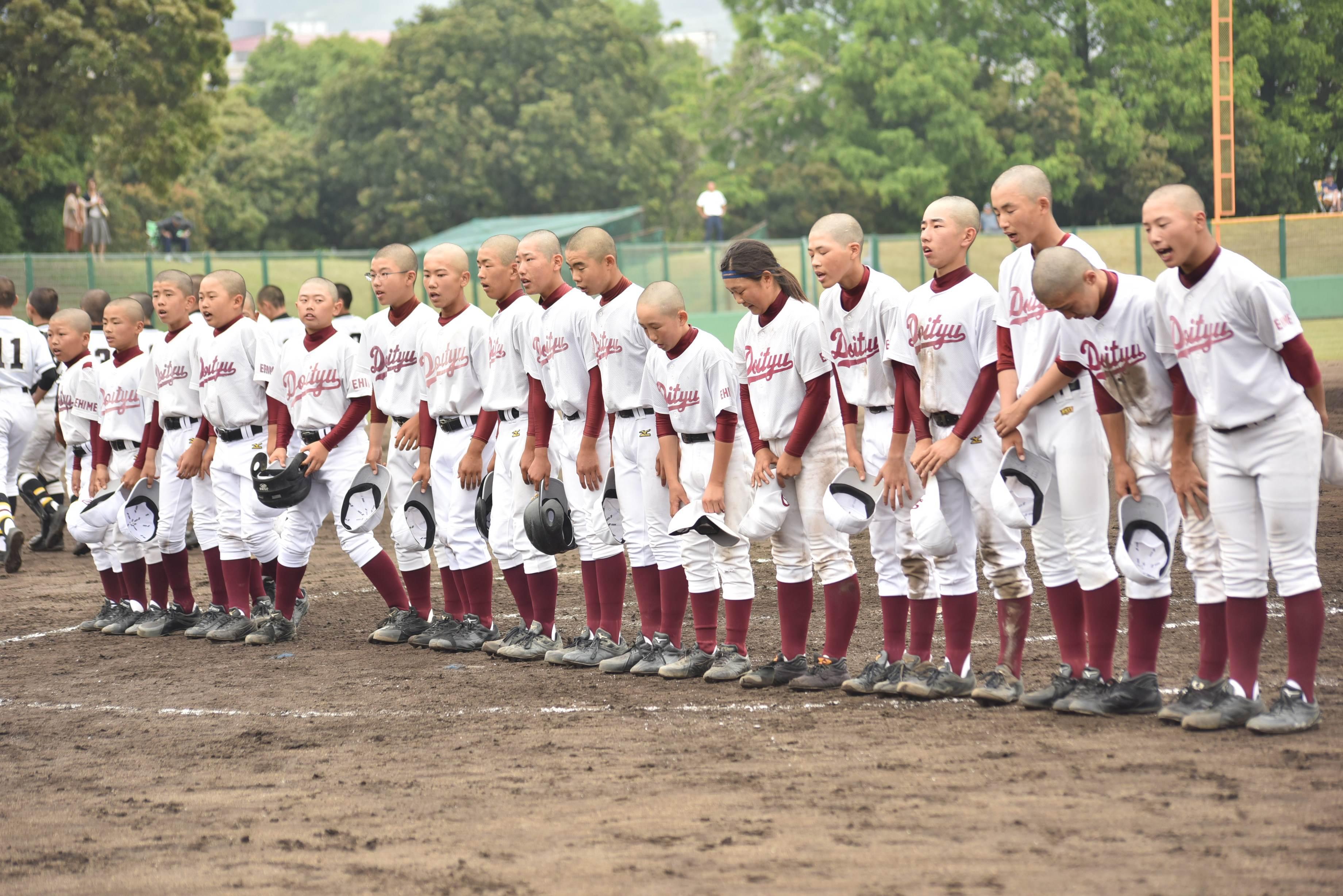 野球 (109)