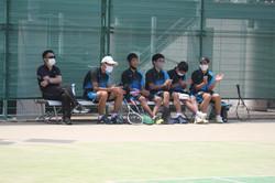 ソフトテニス (306)