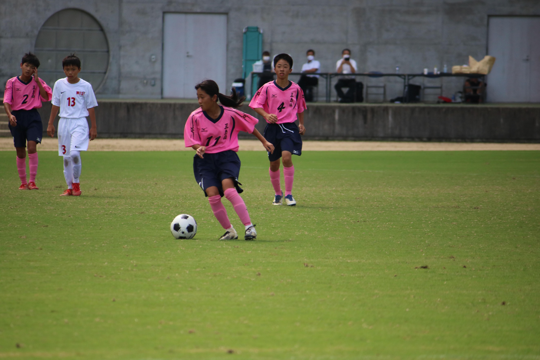 サッカー (546)