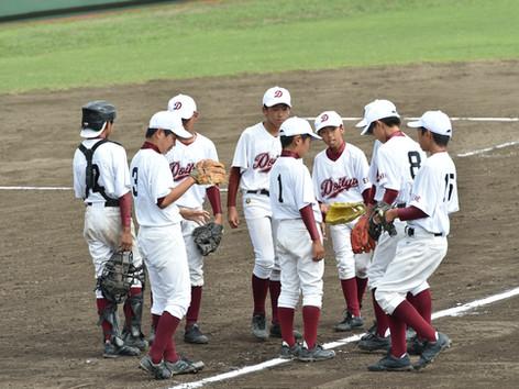 軟式野球(201)~(272)