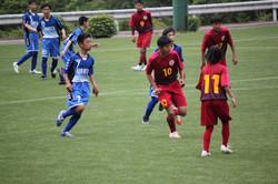 サッカー (1088)