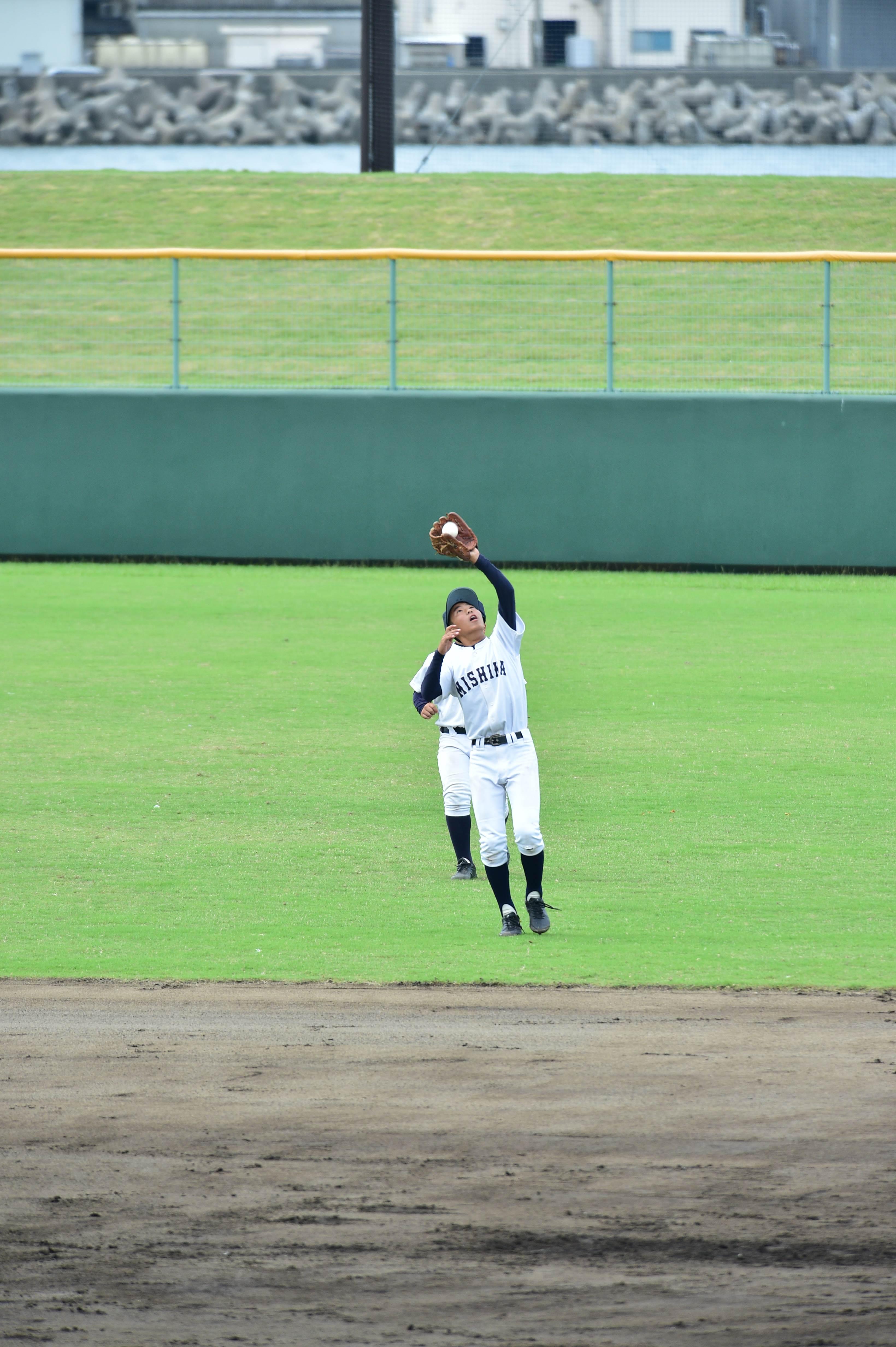 軟式野球 (110)