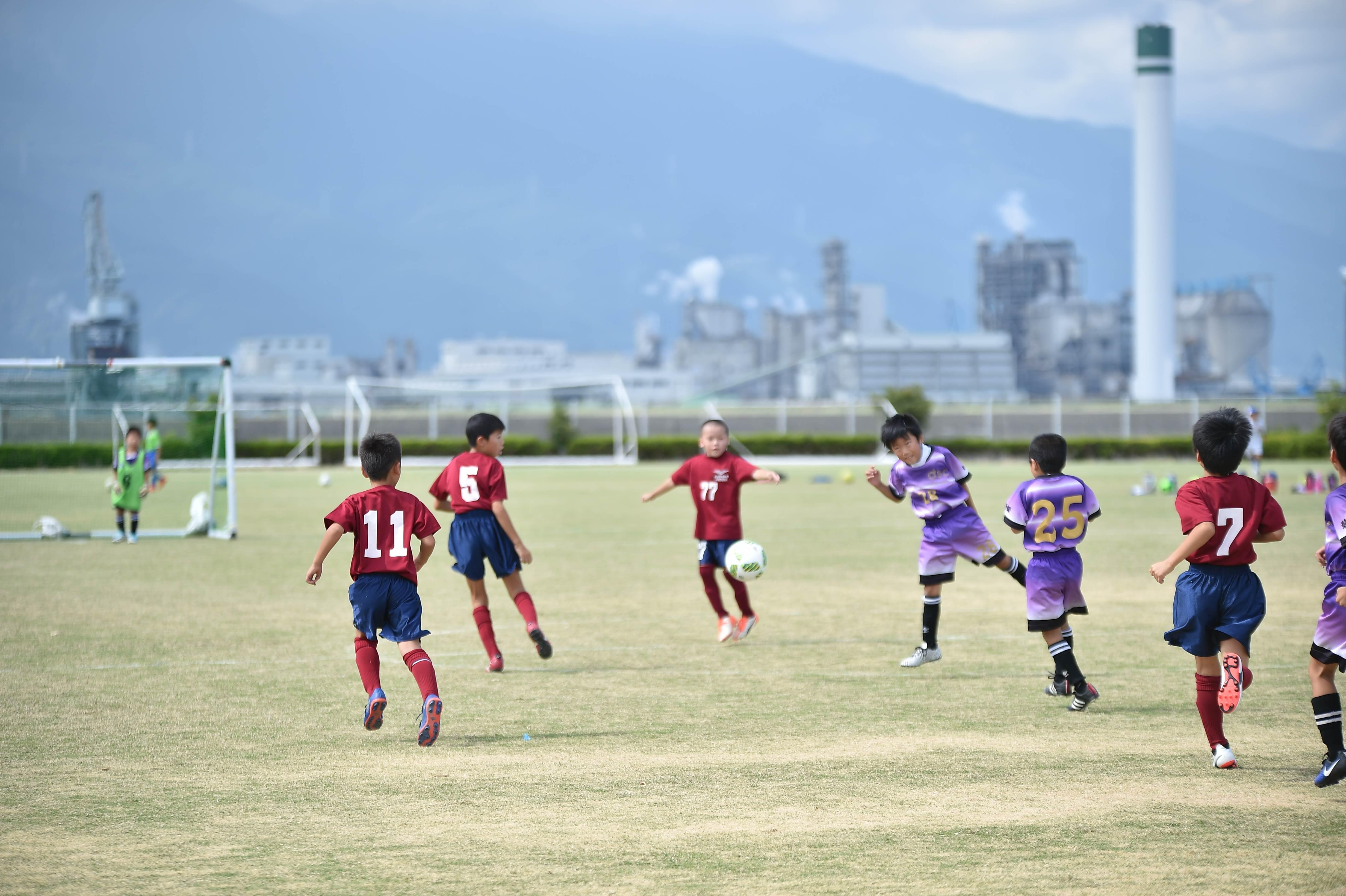mini_soccer (249)