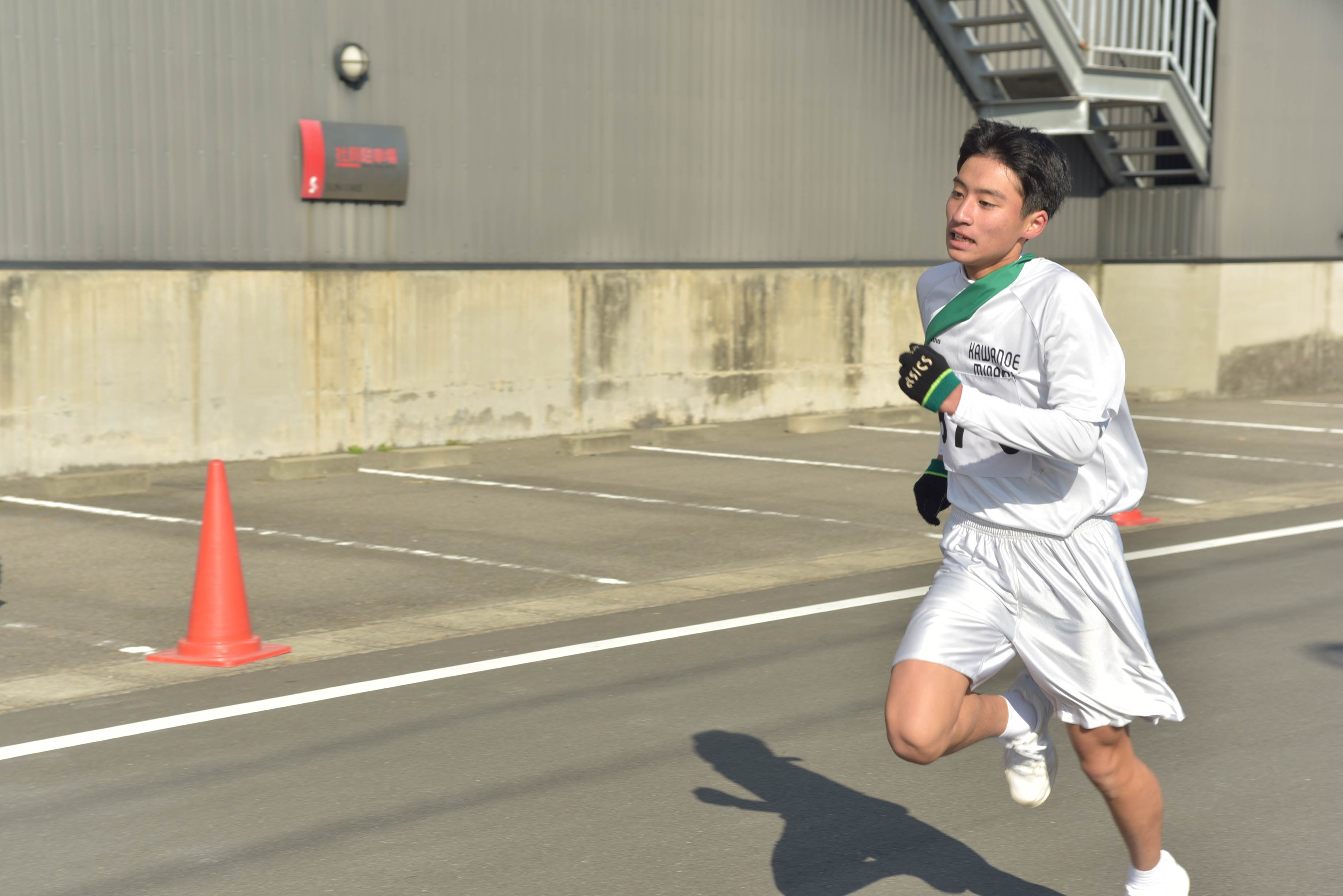 駅伝2017 (438)