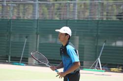 ソフトテニス (866)