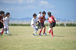 mini_soccer (369)