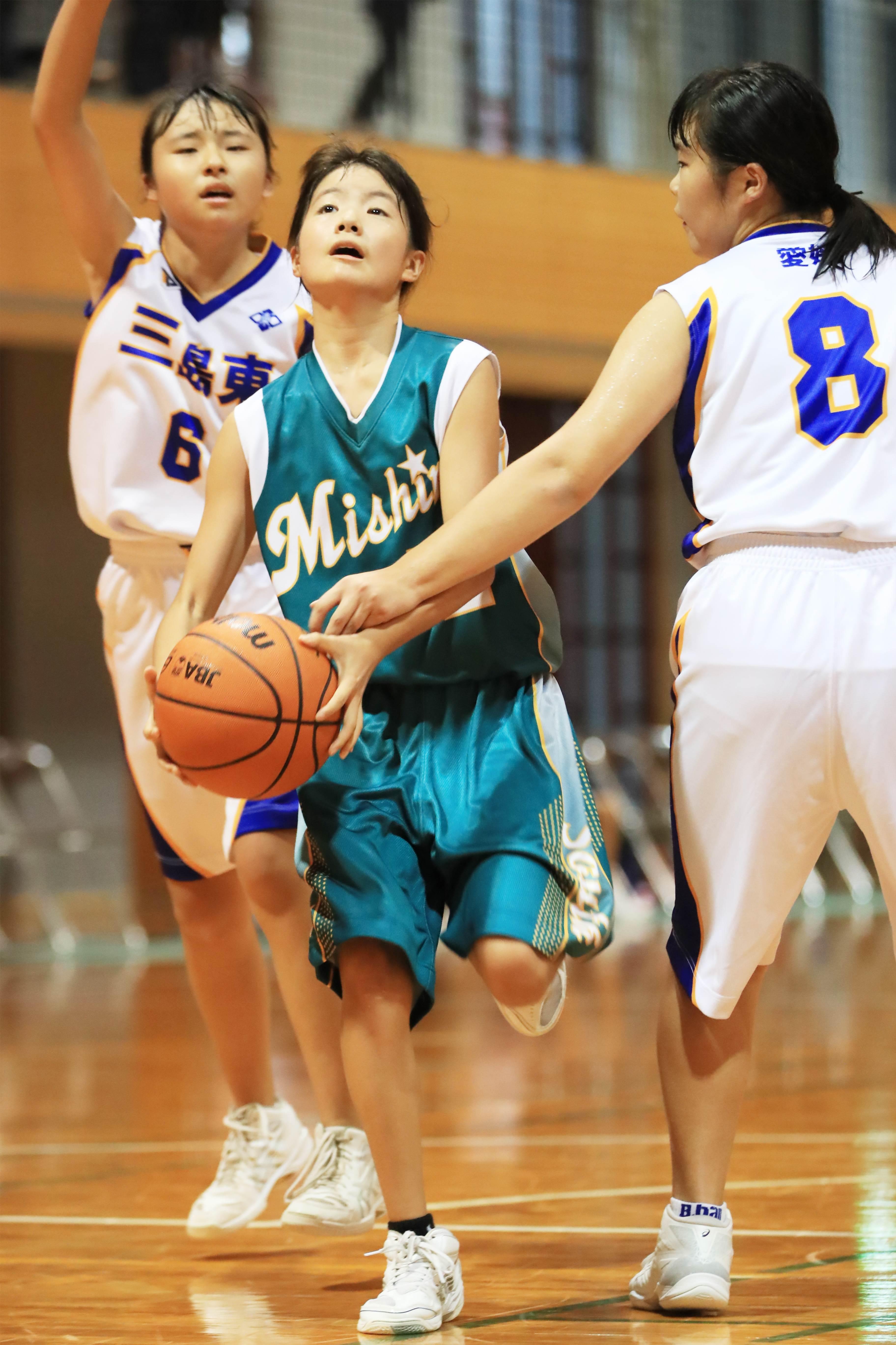 basketball (27)