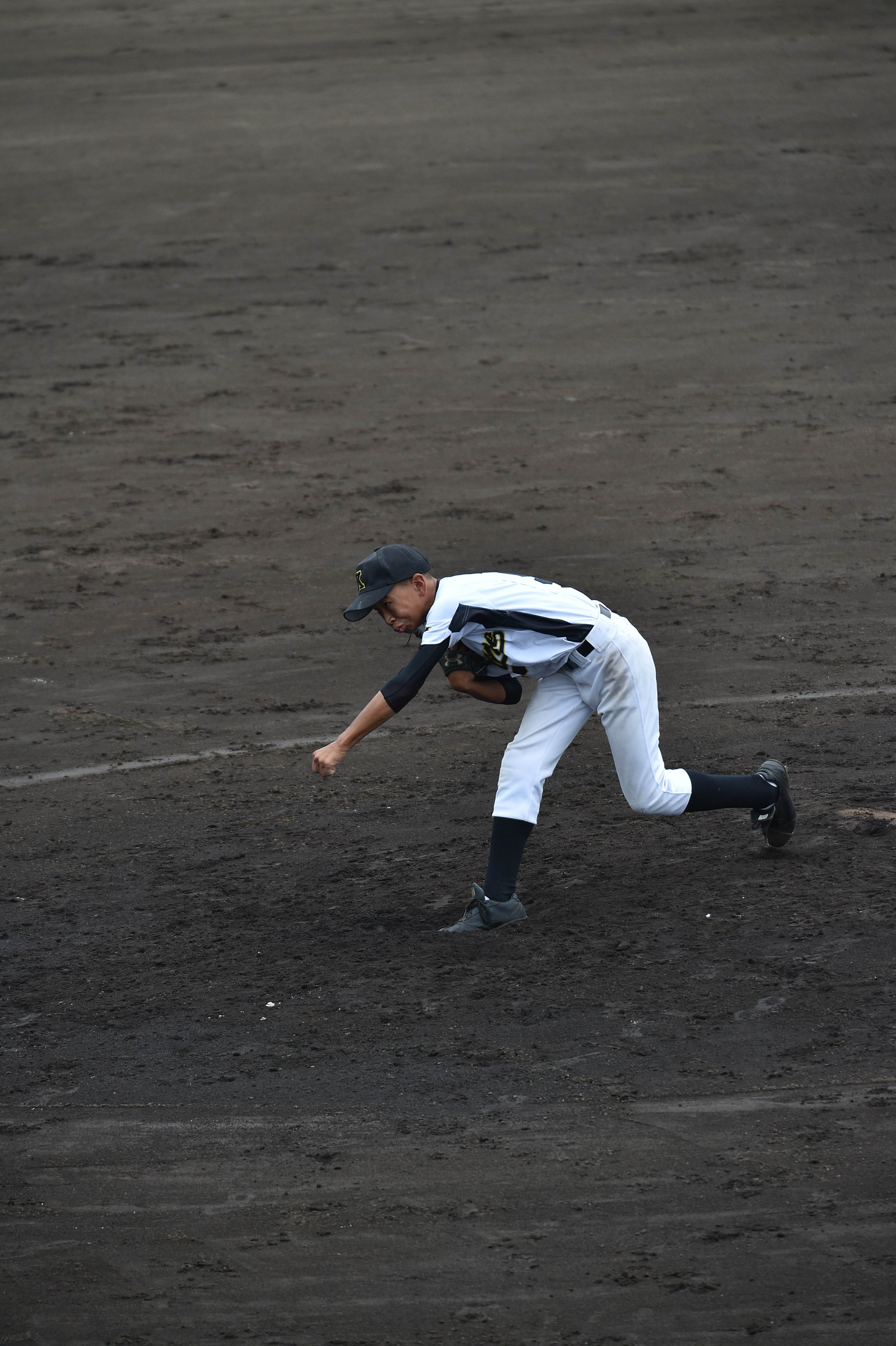 軟式野球 (331)