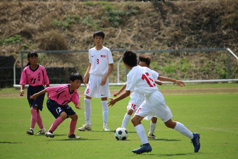 サッカー (451)