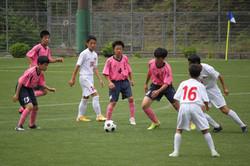サッカー (917)