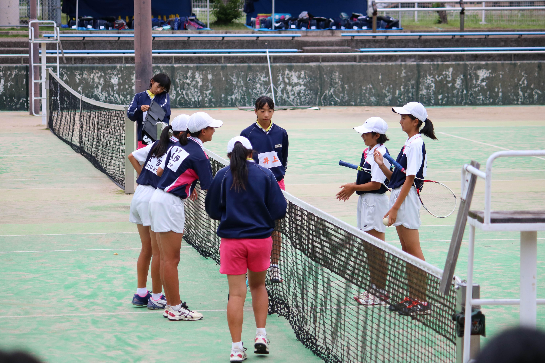 ソフトテニス (469)