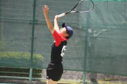 ソフトテニス (950)
