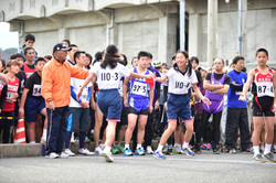 駅伝2015 (68)